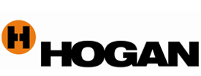 Hogan Concrete Logo - Concrete Screed